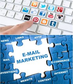 Increase your sales with best email marketing services. Take a step forward and towards effective email marketing campaigns with CreateRegister. Your trusted source for Best Email Marketing Services in UK. Marketing Services, Email Marketing Software, Marketing Online, Email Marketing Campaign, E-mail Marketing, Content Marketing, Internet Marketing, Social Media Marketing, Affiliate Marketing