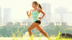 Saiba os Beneficios de Fazer Exercicios Pela Manha, listarei neste artigo 5 principais benefícios que os exercícios feitos pela manhã trazem ao nosso corpo!