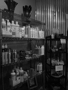 Pixie Salon Kingsport Pixiesalonkpt On Pinterest
