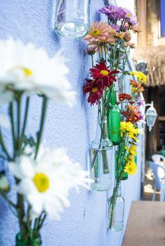Casamento real e econômico | Quivia e Hugo