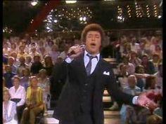 Tony Marshall - Mach dir das Leben doch schön 1981 - YouTube
