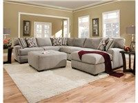 1000 images about living room on pinterest sectional sofas rug