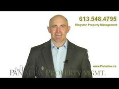 Kingston Property Management Ontario Professional Rental Property Managers - http://www.blog.pmfresno.com/kingston-property-management-ontario-professional-rental-property-managers/