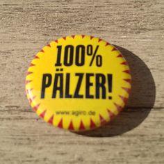 https://www.pfalzando.de/100-prozent-paelzer-pin.html