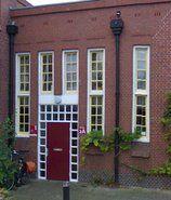 A. Agnesplein 2A, 9717EV, Groningen