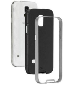 Case-Mate Slim Tough Case Samsung Galaxy S5 Mini