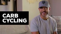 Carb Cycling For Boosted Metabolism And Fat Loss - Saturday Strategy Shawn Stevenson is a bestselling author and creator of The Model Health Show, featured