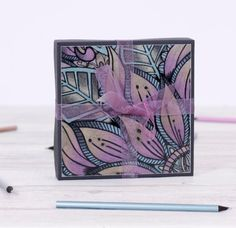 Hochanda TV is the UKs leading craft channel dedicated to crafts, arts and hobby essentials, with endless creative options and crafting supplies. Colorista, Spectrum Noir, Crafters Companion, Distress Ink, Colouring, Pens, Markers, Stamps, Hobbies
