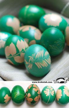 Húsvéti berzselés gyerekekkel - Színes Ötletek Blog