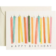 diy birthday cards for mom Wish a happy birthday in style with this card adorned in colorful candles. Happy Birthday Cards Handmade, Creative Birthday Cards, Birthday Cards For Friends, Funny Birthday Cards, Diy Birthday Cards For Mom, Diy Happy Birthday Card, Card Ideas Birthday, Diy Cards For Mom, Diy Cards For Friends