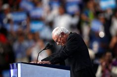 Does Bernie Sanders have a chance in 2020?