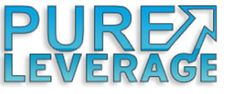 100% Commission Payouts? Pure Leverage Affiliate Marketing Review