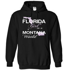 [Cool tshirt name meaning] 004-MONTANA-ICY-LILAC  Shirts This Month  04-MONTANA-ICY-LILAC  Tshirt Guys Lady Hodie  SHARE TAG FRIEND Get Discount Today Order now before we SELL OUT  Camping 33 years of being awesome birth tshirt