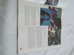 Revista Official del Riviera Maya Film Festival 2014