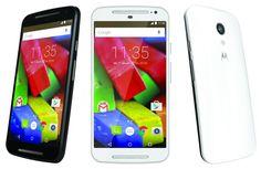 Motorola Moto G 2014 4G LTE für Deutschland vorgestellt  http://www.androidicecreamsandwich.de/2015/03/motorola-moto-g-2014-4g-lte-fuer-deutschland-vorgestellt.html  #motorolamotog20144glte   #motog20144glte   #motorola   #smartphones   #android