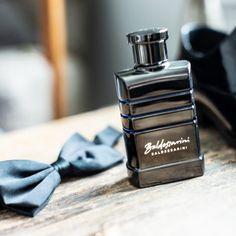 Fotograf i Drammen - Susanne Youngblom Perfume Bottles, Beauty, Perfume Bottle, Beauty Illustration