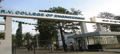"""""""Engineering college in mumbai"""" image search results"""
