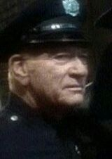 Kenneth Tobey 1981