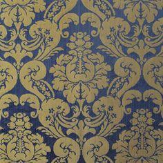 rubelli fabric - Google Search