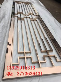 Window Grill Design Modern, Balcony Grill Design, Grill Door Design, Balcony Railing Design, Door Gate Design, Main Door Design, Door Grill, Steel Grill Design, Steel Gate Design