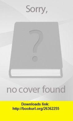 An Oak Tree Dies and a Journey Begins (9780517537237) Louanne Norris, Howard E., Jr. Smith, Allen Davis , ISBN-10: 0517537230  , ISBN-13: 978-0517537237 ,  , tutorials , pdf , ebook , torrent , downloads , rapidshare , filesonic , hotfile , megaupload , fileserve