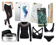 """""""My wishlist"""" by svensson-evelina on Polyvore featuring Björn Borg"""