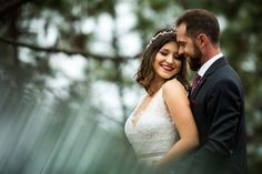 Book externo na chuva: Patricia + Leandro - Berries and Love