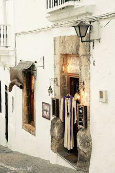 Véjer de la  Frontera, Andalucía, Spain. http://www.costatropicalevents.com/en/costa-tropical-events/andalusia/welcome.html