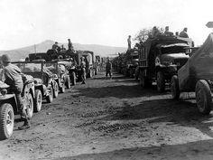 dragoon Operation Dragoon, Train, Vehicles, Zug, Cars, Vehicle