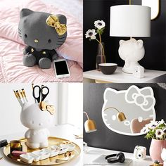 df1dc5c3b 61 Best Hello kitty pb images in 2019 | Hello kitty stuff, Sanrio ...