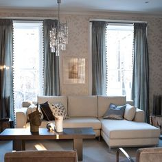 teal grey living room   Choose furniture wisely   Family living rooms   Room idea   Decorating ...