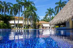 Best Hotels, Serenity, Mexico, Travel, Home, Candles, Viajes, Traveling, Trips