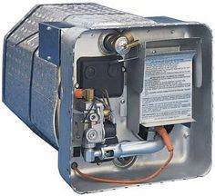 1000 Images About Water Heaters On Pinterest Water