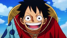 One Piece is a manga and anime that has been constantly published for more than 20 years without hardly a break from its author, which causes many fans who every week be attentive to what is revealed with each new chapter, especially if it is from the manga as it is more advanced than the … Read more