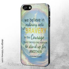Divergent Quotes iPhone 4 4S 5 5S 5C 6 iPod Touch 4 5 Samsung Galaxy S5 S4 S3 Case Galaxy Note 3 Case