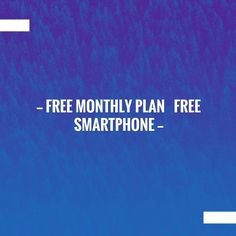 New on my blog! Free Monthly Plan + Free Smartphone http://presyousideas.com/free-monthly-plan-free-smartphone-3?utm_campaign=crowdfire&utm_content=crowdfire&utm_medium=social&utm_source=pinterest