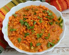Bisi Bele Bhaat is traditionally a spicy dish from the state of Karnataka made primarily with rice, dal and mixed vegetables. #Recipe