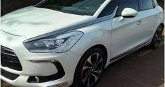 #repassesdecarros Repasses de Carros - Vendas de Veículos Premium: Seja nosso parceiro/franqueado em sua região =>… #veiculospremium