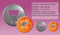 Butonrozet  Çeşitleri arasinda imalatini yaptiğimiz yeni ürünümüz Magnet Acacak www.yuzdeyuz.net Sitemizi Ziyaret etmenizi öneririz.