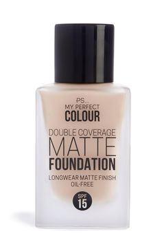 Check out our gorgeous Primark cosmetics and beauty products. Our beauty range has everything from fierce false nails to oh-so-cute unicorn accessories. Matte Foundation, Makeup Foundation, Blushes, Face Gems, Buy Gift Cards, Setting Powder, Skin Makeup, Beauty Makeup, Beauty Products