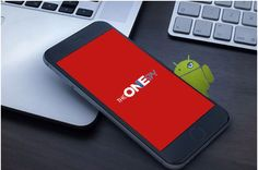 TheOneSpy #Android Monitoring #App For #Digital Parenting