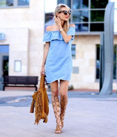 7e04950d2cf 39 Best gladiator sandals outfit images