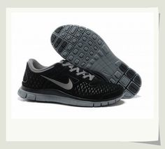Nike Free Inneva Woven Release Date,Nike Free Leather,Nike Free Print, $49 http://shopyoursportshoes.com/