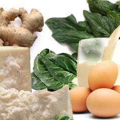 Torta del borghese http://www.brunelli.it/ricette/torta-del-borghese