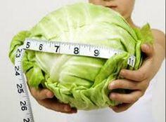 Эта диета очень эффективная и проверенная на многих. Поэтому, кто хочет добиться результатов - надо собрать всю свою волю в кулак и держ...