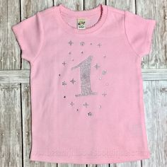 Rhinestone Shirts, Bling Shirts, Black Rhinestone, Tee Shirts, 1 Year Birthday, 1st Birthday Shirts, Girl Birthday, Tutu, Party Shirts