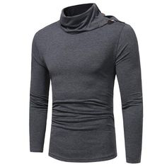Orologi E Gioielli Hearty Iemuh Brand Spring Winter Men Sportswear T-shirts Warm Full Hiking T-shirts Thermal Breathable Ski Camping Climbing T-shirts Selling Well All Over The World