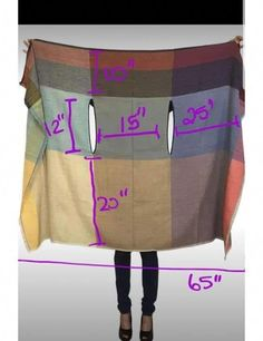 Fantastic sewing hacks are available on our website. Have a look and you wont be sorry you did. Fantastic sewing hacks are available on our website. Have a look and you wont be sorry you did. Clothes Refashion, Diy Clothing, Sewing Clothes, Shirt Refashion, Barbie Clothes, Fashion Sewing, Diy Fashion, Ideias Fashion, Sewing Hacks