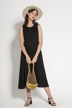d5f70a2cd4602b 15 amazing Ethical Fashion images | Body wraps, Ethical fashion ...