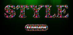 style181 by sonarpos.deviantart.com on @deviantART
